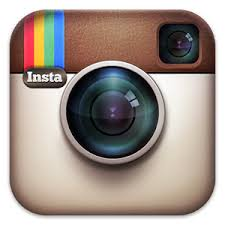 Instagram Spreibed