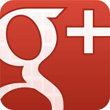 Google Plus Spreibed