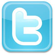 Twitter Spreibed
